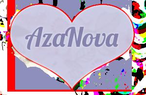 Купить картину AzaNova