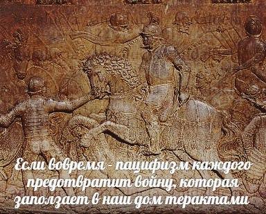 http://vk.com/azanova_n