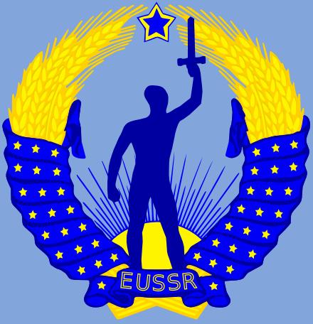 eussrSkender