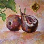 Купить картину «Фиги» от AzaNova