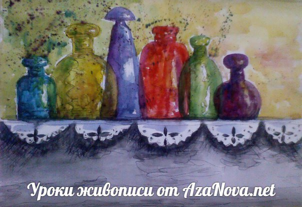iKOqqUsoZ4A