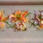 Купить картину «Нежность» от AzaNova